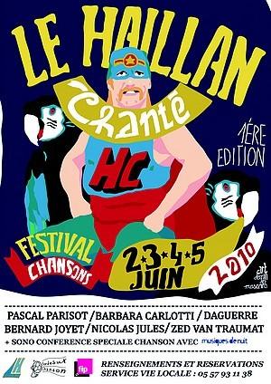 Festival-Chanson-Le-Haillan-2010-02.jpg