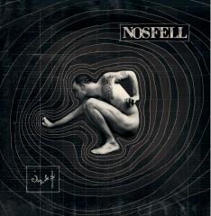 PROMO ALBUM NOSFELL copie.jpg