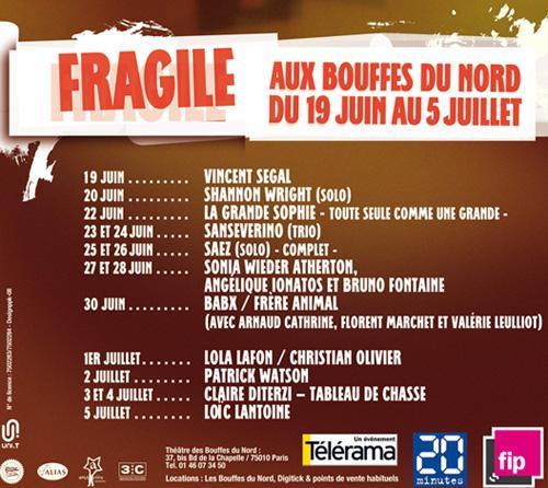 fragile_space.jpg
