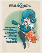 178x228_1562425_0_a07c_ill-1332653-8fcd-bourges-les-francoises.jpg