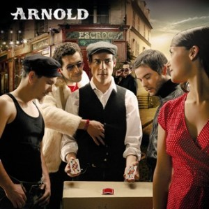 cover_Arnold_web3-300x299.jpg