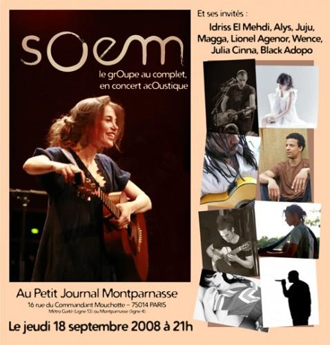 sOem-Visuel5.jpg