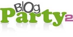Logo Blog Party 2.jpg