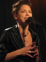 Janine Pelikan 007.JPG