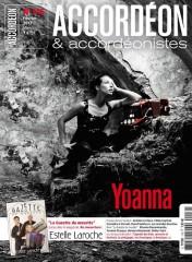 yoanna,michele bernard,berling,louis ville,chanson,chanson francaise,art mengo,lara guirao