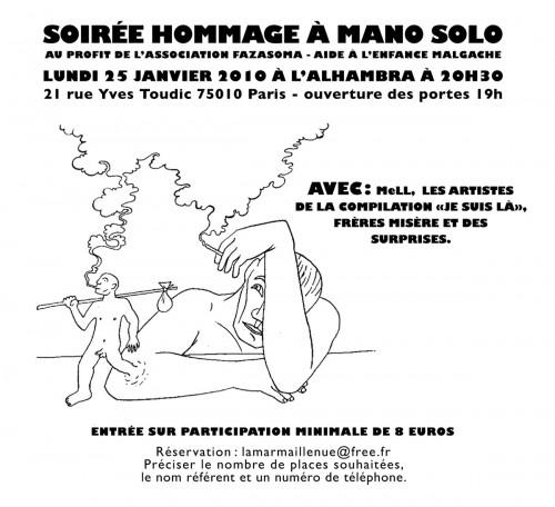 soiree-hommage-mano-solo.jpg