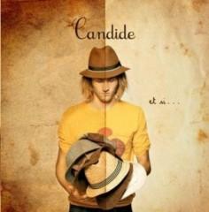 candide,brassens,chanson,chanson francaise,musique,chanson française