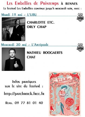 newsletter#4.jpg