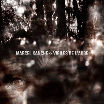 marcel kanche,leprest,houellebecq,victoires de la musique,mademoiselle k,annegarn,chanson,chanson francaise,musique,chanson française