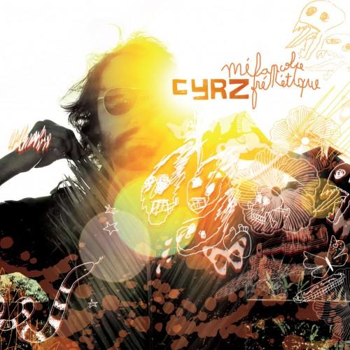 cyrz_coverl.jpg